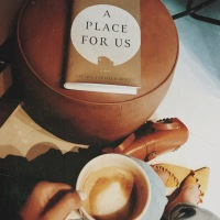 A Place for Us by Fatima Farheen Mirza: a wonderful novel