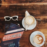 September: Misogynation by Laura Bates: the book we should all be reading