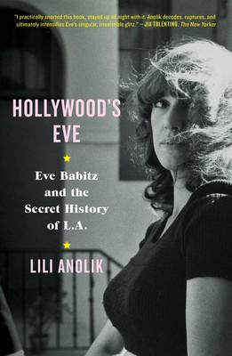 hollywoods-eve-9781501125799_lg