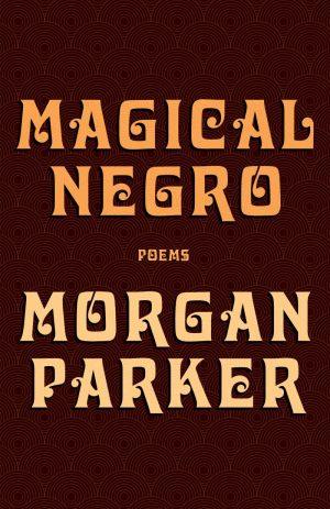 magical-negro-cover-rgb-800x1236