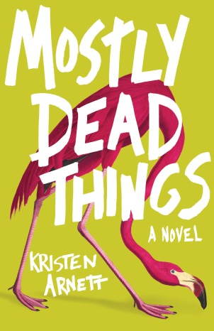 mostly-dead-things-cover