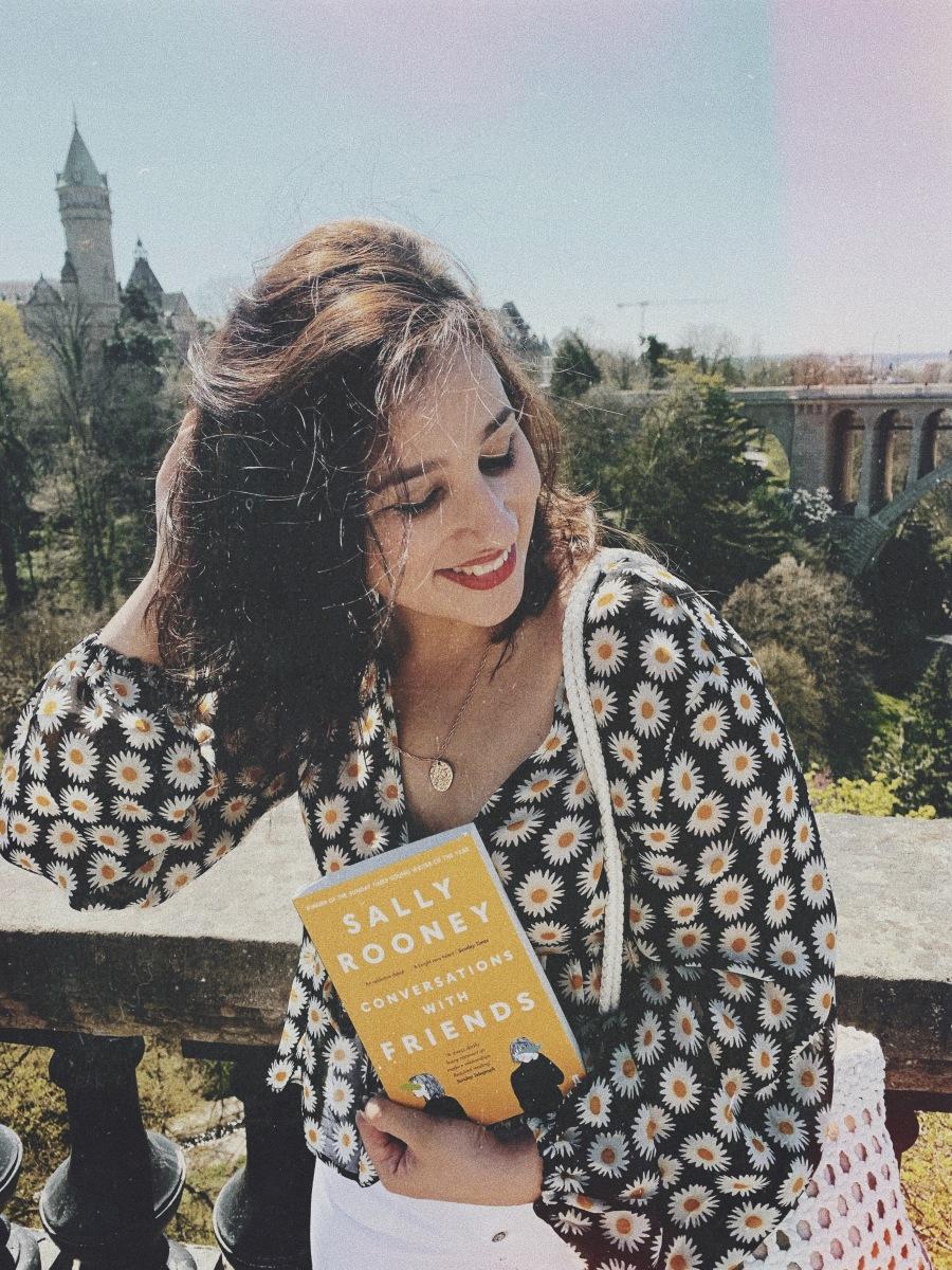 Os dez livros que mudaram a minha vida