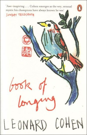 Book-of-Longing