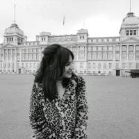 My London Calling