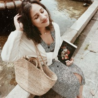 Book Review: Three Women by Lisa Taddeo